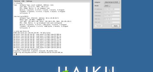 haiku-ipro1000-fbsd-e1000-releng-7